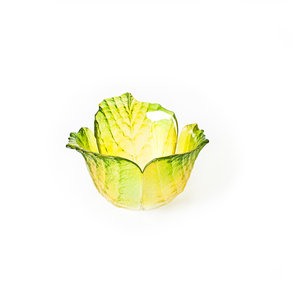 Folia Spring light bowl