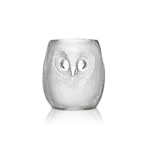 Strix Tumbler (large)