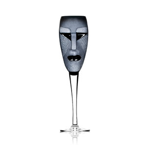 MASQ Tableware Kubik Champagne