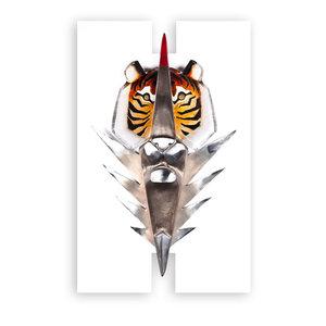 The Hunter Ltd Ed