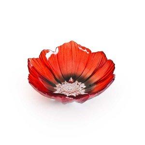 Poppy (small)