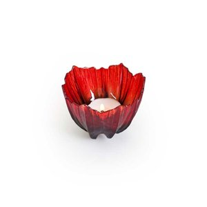 Poppy (ljuslykta)