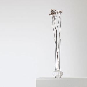 Padam vase
