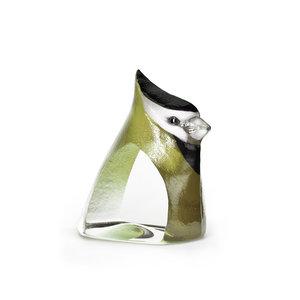 Safari Sculptures Birdie