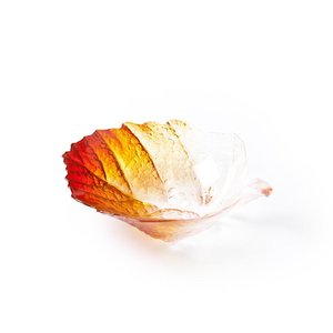 Folia Höst skål (liten)