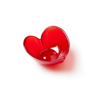 Hjärta (stor)