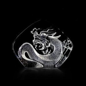 Wildlife Dragon (large)