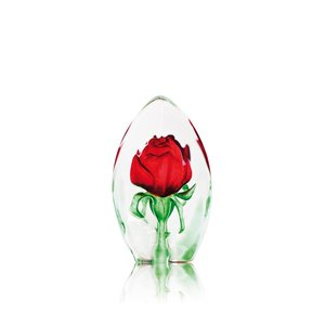 Floral Fantasy Rose (small)