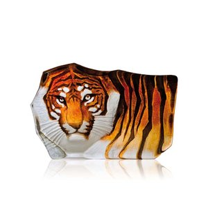 Wildlife  Tiger (small)