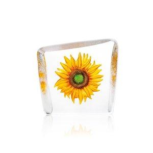 Floral Fantasy Sunflower