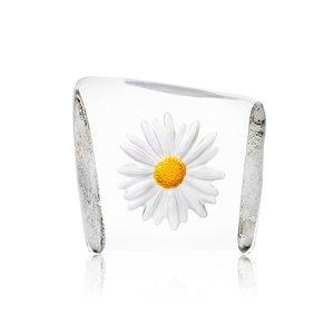 Floral Fantasy Daisy