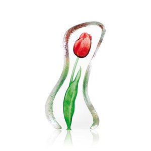 Floral Fantasy Tulpan (stor)