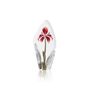 Floral Fantasy Acarena (small)
