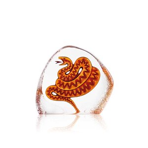 Wildlife Snake