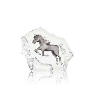 Wildlife Häst (liten)