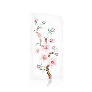 Floral Fantasy Körsbärskvist (stor)