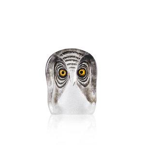 Wildlife Owl (small)