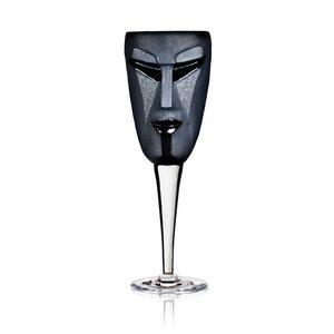 MASQ Tableware Kubik Vin