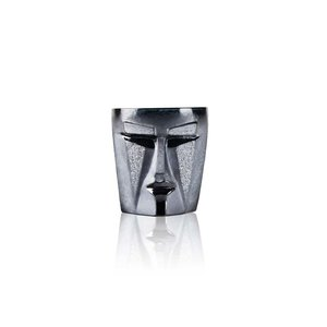 MASQ Tableware Kubik Tumbler/Whiskey