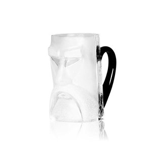 MASQ Tableware Loke Beer Mug