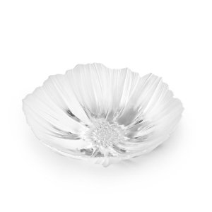 Anemone (stor)