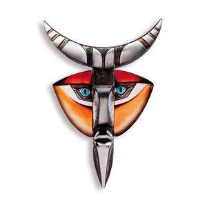Iron&Crystal Ymer III Ltd Ed