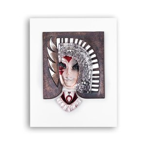 Iron&Crystal Turandot II Ltd Ed