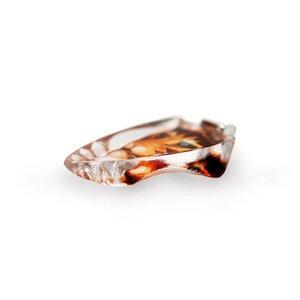 MJ Jewellery Tigris