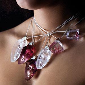 MJ Jewellery Anemone (liten)