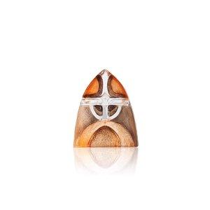 Nordic Icons Viking (miniatyr)