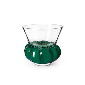 Padam bowl