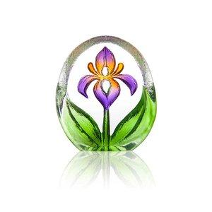 Floral Fantasy Lilja
