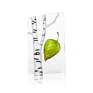Global Icons Birch Tree (small)