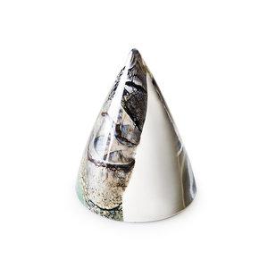 Crystal Marble skulptur