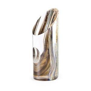Crystal Marble Ltd Ed