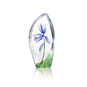 Floral Fantasy Harebell