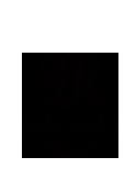 Målerås